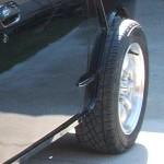 Side lower