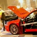 AutoSalon '04